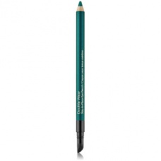 LAUDER DW EYE PENCILS 007 EMERALD VOLT
