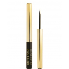 Collistar Eye Liner Graphic 001 Lea Black