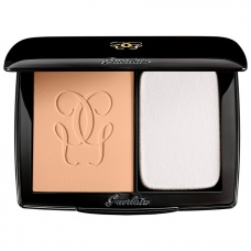 Guerlain Lingerie de Peau Nude 012 Rose Claire Powder Foundation