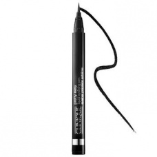 Clinique Black 01 - Pretty Easy Liquid Eyelining Pen