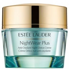 LAUDER NIGHTWEAR NIGHT CREME