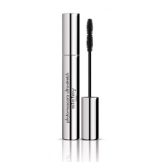Sisley Phyto Ultra Stretch Mascara 001 Black