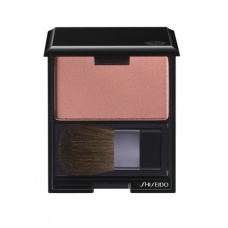 Shiseido Blush Lumininzing Satin BE 206