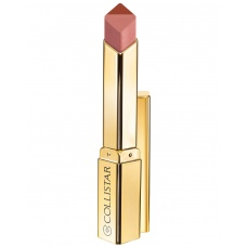 Collistar 004 Innocent Extraordinary Duo Lipstick
