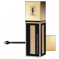 Yves Saint Laurent Encre De Peau BR40 Foundation