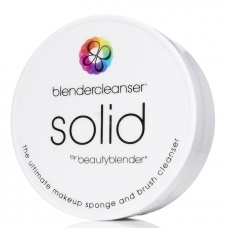 BEAUTYBLENDER PRODUKT SOLID BRUSH SPONGE CLEANSER