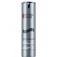 Biotherm Homme Total Perfector Skin Optimizing Moisturiser