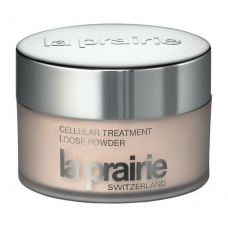 La Prairie Cellular Treatment Loose Translucent 2 Powder
