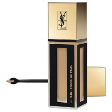 Yves Saint Laurent Encre De Peau B60 Foundation