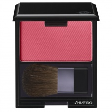 Shiseido Luminizing Satin Face RD401 Orchid Color Blush