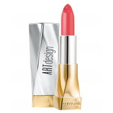 Collistar Art Design Lipstick 011