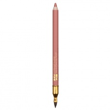 Estee Lauder Double Wear Stay-in-Place Russet Lip Pencil