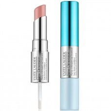 LAUDER NEW DIMENSION LIPS