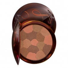 Guerlain Terracotta Light N 05 Sun Brunettes Bronzing Powder