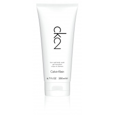 C KLEIN ETERNITY NOW W BODYLOTION