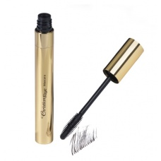 CHRISTIAN EYEBROW GEL CLEAR
