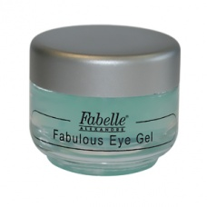FABELLE GEL FABULOUS EYE