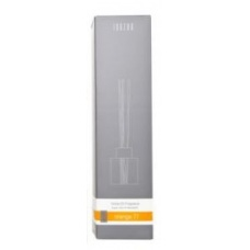 Janzen Orange 77 Fragrance Sticks Navulling