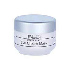 FABELLE CREAM EYE MASK