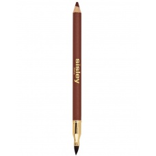 Sisley Phyto Levres Perfect Lip Liner 06 - Chocolat