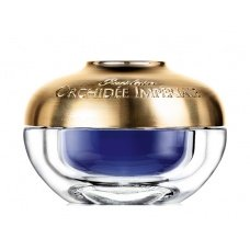 Guerlain Orchidee Imperiale Eyes And Lipcream