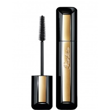 GUERLAIN CILS D ENFER 001 NOIR SO VOLUME