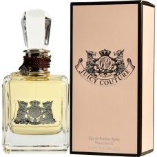 Juicy Couture Signature Eau De Parfum Set
