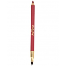 Sisley Phyto Levres Perfect Lip Liner 04 - Rose Passion