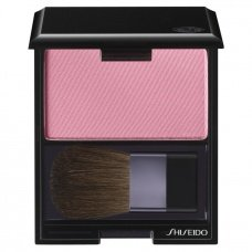 Shiseido Luminizing Satin Face Pk304 Carnation Color Blush
