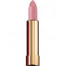 COLLISTAR VIBRAZIONI LIP ST 035 LIGHT PINK