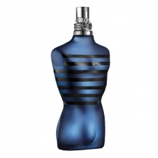 Jean Paul Gaultier Ultra Male Intense Eau de Toilette