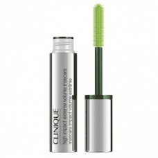 Clinique High Impact Extreme Volume mascara Mascara