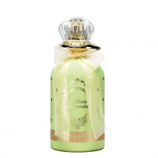 Reminiscence Heliotrope Eau de Parfum Spray