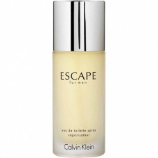Calvin Klein Escape Men Eau de Toilette