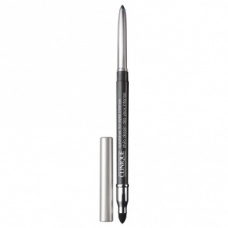 Clinique Quickliner For Eyes Eyeliner - 09 Intense Ebony
