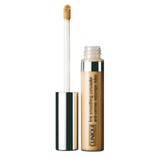 Clinique Line Smoothing Concealer 03 - Fair
