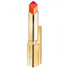 COLLISTAR 009 IMPULSIVE EXTRAORDINARY DUO LIPSTICK