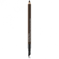 LAUDER DW EYE PENCILS 002 COFFEE