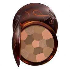 Guerlain Terracotta Light N 03 Brunettes Bronzing Powder