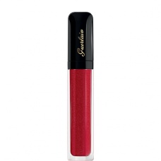GUERLAIN GLOSS D ENFER 421 RED POW