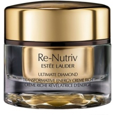Estee Lauder Re-Nutriv Ultimate Diamond Transformative Energy Creme Rich