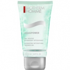 Biotherm Aquapower Showergel