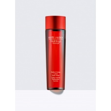 Estee Lauder Crescent White Full Cycle Brightening Cleanser