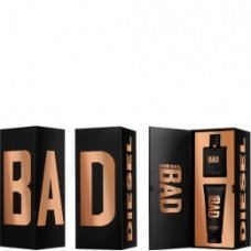 DIESEL BAD SET EDT SG