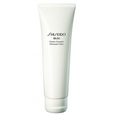 Shiseido Ibuki Gentle Cleansing Foam