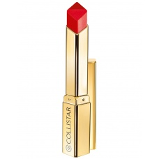 COLLISTAR 010 DIVINE EXTRAORDINARY DUO LIPSTICK