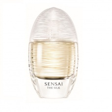SENSAI THE SILK EDT