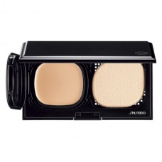 Shiseido Advanced Hydro Liquid I20 Natural Light Ivory Compact - Navulling