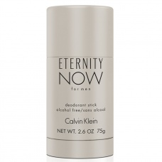 C KLEIN ETERNITY NOW M DEODORANT STICK