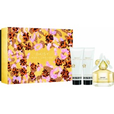 Marc Jacobs Daisy Eau de Toilette set